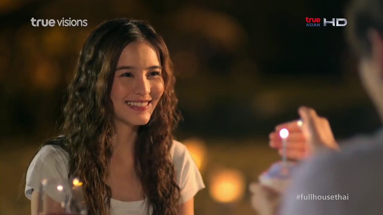 full house thai drama review drama blooms